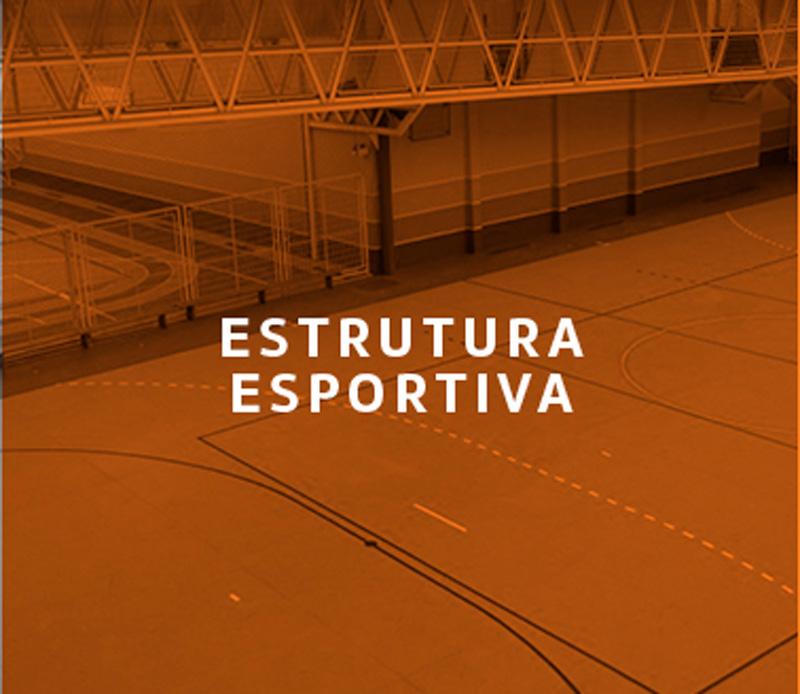 estrutura-esportiva.jpg